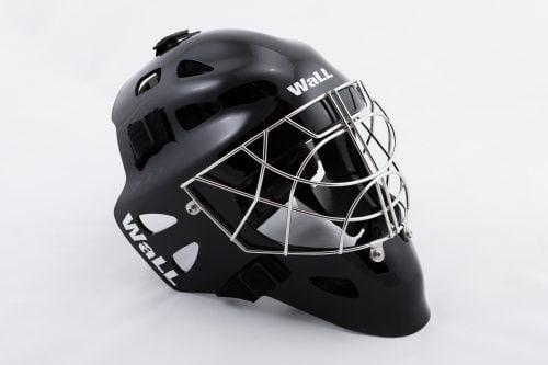 Maahockeymaskit